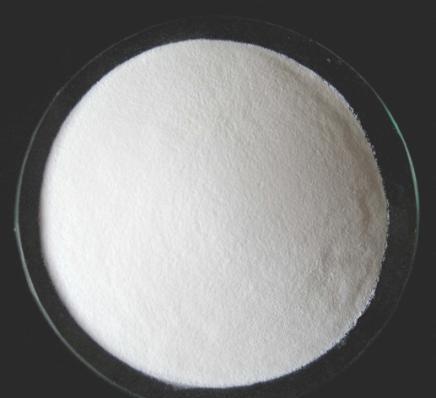 硫酸钡产品的贮存需要注意哪些